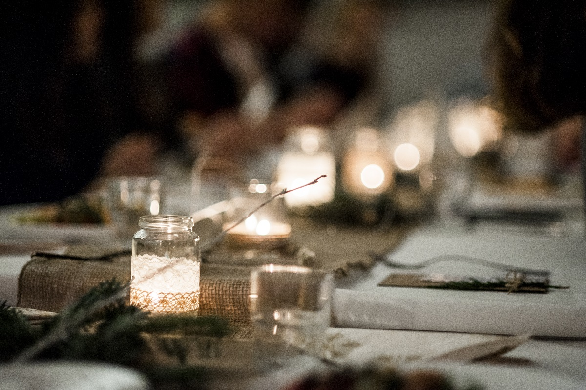 BLOG image- Thanksgiving