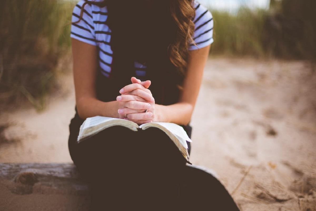 BLOG image- Bible Mediation