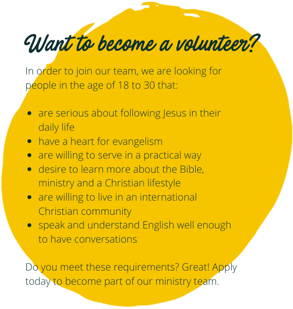 //www.youthhostelministry.org/wp-content/uploads/2020/05/Want-to-become-a-ministry-volunteer-yellow-2.png